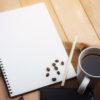 pexels-photo-kawa i zeszyt