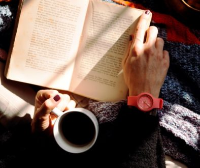 top 5 książek po angielsku